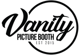 VANITY PICTURE BOOTH